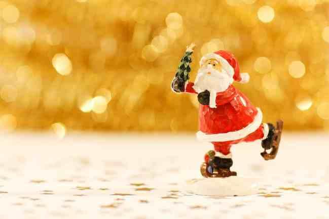 Negi vienintelė diena prisiminti brangiausius žmones – Kalėdos?