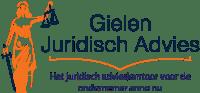 GJA | Juridisch Advieskantoor