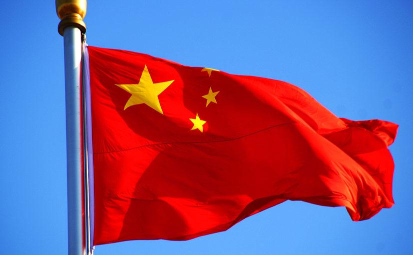 """ENTREVISTA : Fernando ROMERO WIMER """"China mostra liderança com cooperação internacional durante uma pandemia"""""""