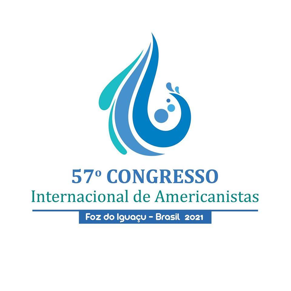 57° Congreso Internacional de Americanistas | ICA 2021
