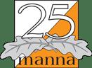 25-manna