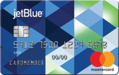 Image result for JetBlue Mastercard Activation