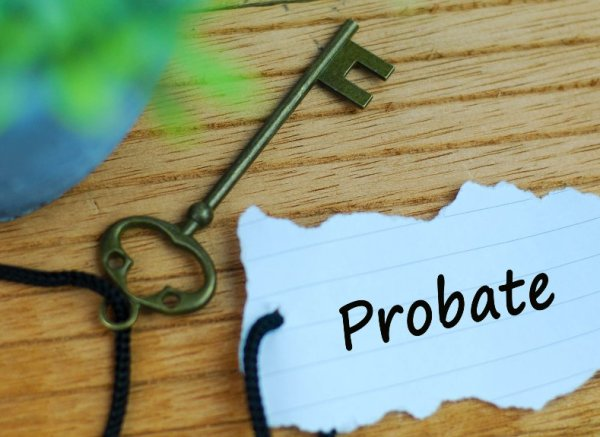 avoid probate wisconsin