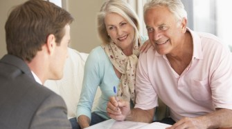 making a will and trust