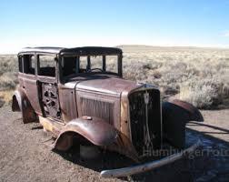 olds in desert
