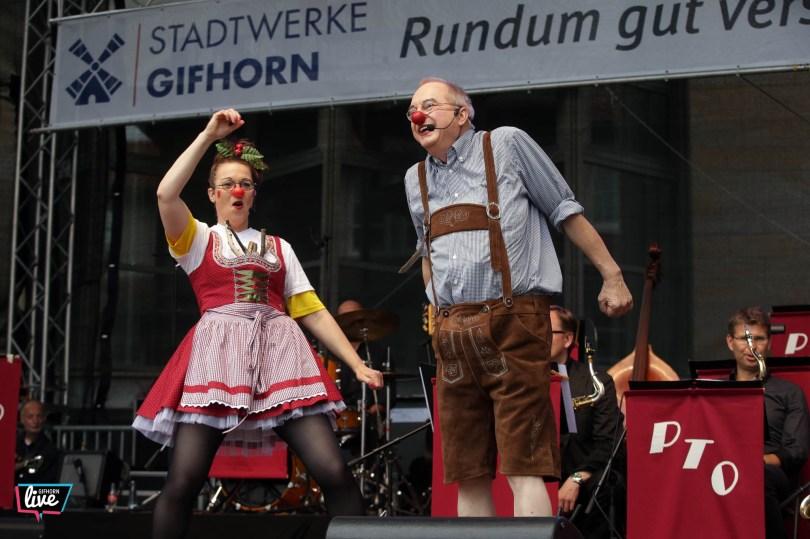 Altstadtfest-2017-Freitag
