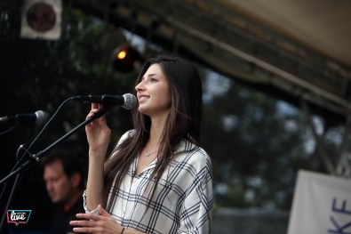 Foto: Cagla Canidar, Altstadtfest 2017, Samstag, The Voice of Gifhorn