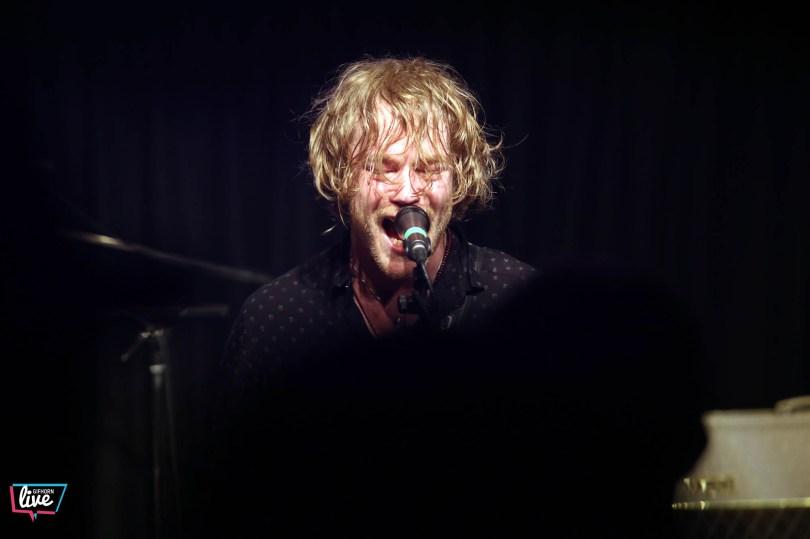 Foto: Sebastian Preuß-FBZ-Grille-You-Final-Impact-Ramones-Experience-