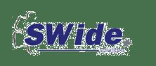 swide_s