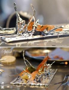 pere gifre tableware 09