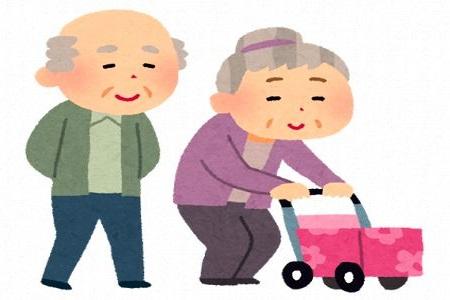 プレゼント ギフト 贈り物 贈答品 人気ランキング TOP5 シルバーカー 高齢者 お年寄り シニア 祖父母 父母 ユーザー 利用者 使用者 写真 画像 商品 製品 紹介