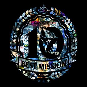 """MAN WITH A """"BEST"""" MISSION ベストアルバム 狼 オオカミ マンウィズ マンウィズアミッション MAN WITH A MISSION TalkingRock! トーキングロック! 2020年7月号 巻頭特集 REMIX作品 コンパイル アルバム MAN WITH A """"REMIX"""" MISSION シングル B面曲 カヴァー曲 コンパイル アルバム MAN WITH A """"B-SIDES & COVERS"""" MISSION マンウィズ MAN WITH A MISSION マンウィズアミッション MWAM ベビーメタル BABYMETAL ベビメタ ぼっち 一人 独り 参加 参戦 映画 仮面病棟 主題歌 シングル AS ONE UVERworld ウーバーワールド ウーバー UNSER アルバム 10th 10枚目 TVアニメ 七つの大罪 神々の逆鱗 オープニングテーマ曲 ROB THE FRONTIER UVERworld シングル グータッチ 青春 思い出 マナー 声援 合唱 シンガロング コールアンドレスポンス コール サロペットパンツ オーバーオール バンドTシャツ 服装 格好 コーデ 清水琢也 TAKUYA∞ コスプレ マーク タトゥーシール 腰巻 重ね着 ランニング シューズ アクセサリー ジーンズジャケット 上着 コート フード サロペット オーバーオール ジャンパー 長袖シャツ アイテム ネックレス ジャケット ブーツ タイツ グッズ ショルダーバッグ ウェア ズボン ハーフパンツ パーカー スニーカー Tシャツ トレーナー ディッキーズ ディッキーズ族 ディッキ族 ジーパン 長袖 半袖 バンT バンドTシャツ スキニー バンダナ 手を振る 目撃情報 写真 画像 記録 ファン グータッチ 憧れ 行為 行動 ランニング 終演後 公演後 TAKUYA∞ 清水琢也 出待ち ファンサ サロペットパンツ オーバーオール パンツ ズボン TAKUYA∞ UVERworld ウーバーワールド UVER ウーバー ファン 服装 マネ コスプレ 格好 黒色 黒系 ブラック 色 ディッキーズ Dickies ハーフパンツ ハーパン WANIMA ワニマ ファン 服装 格好 お問い合せ フォーム ボタン MUCC ムック ムッカー 夢烏 MWAM マンウィズアミッション マンウィズ ガウラー ファン ライヴ ライブ コンサート 問い合せ フォーム 連絡 読者 胸の前 身体 身につける 前方 前の方 エリア ゾーン スペース 混雑 危険 盛り上がり ライブハウス ライヴハウス 箱 ハコ 荷物 持ち物 北海道 函館市 ライブ ライヴ コンサート 遠征 旅行 観光 旅 GLAY グレイ TERU TAKURO JIRO HISASHI 小橋照彦 外村尚 和山義仁 久保琢郎 YUKI ユキ 磯谷有希 倉持有希 JUDY AND MARY ジュディアンドマリー ジュディマリ JAM ジャム 解散 再結成 理由 原因 準備 用意 マニュアル ノウハウ 説明 工夫 文章 写真 画像 アイキャッチ画像 ハウツー コンテンツ 画像バナー 画像リンク 便利 快適 小ネタ アイテム 物品 ネックピロー 首枕 首まくら ウエストピロー 腰枕 腰まくら マウスウォッシュ モンダミン 旅行 観光 ウェストポーチ ワンショルダーバッグ ボディバッグ バック"""