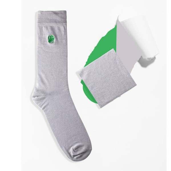 GIFT2U | Набор женских носков Olive Griffin. Цена, купить ...