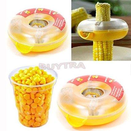 Corn Decobber + 49 More Gift Ideas Under 5 Dollars