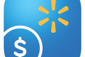 walmart moneycard app login
