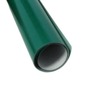 Hartie pentru ambalat cadouri 200x70 cm Verde Uni Tutocolore