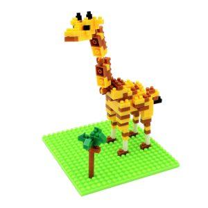 Jucărie de tip lego