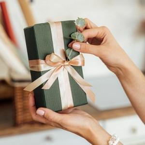 Accesorii ambalare cadou