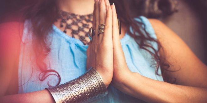Soulmate Healing Chakras