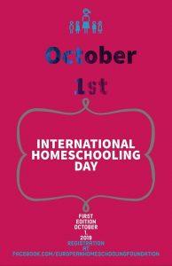 international-homeschooling-day.