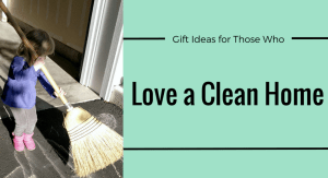 Clean Home, Tidy, clutter, chores