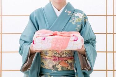 お肉のギフトは1万円以内で購入できる!選ぶ際のポイント