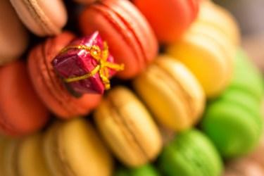大切な方への贈り物に人気のお菓子を選ぼう!おすすめを厳選