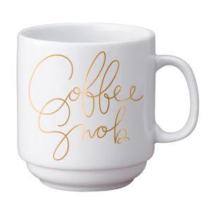 coffee lover gift perfect gift coffee lover coffee snob mug