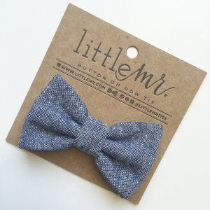 baby toddler infant baby boy baby shower mom-to-be mother-to-be party gender reveal special occasion handsome boy dressing up fancy gentleman grey bow tie