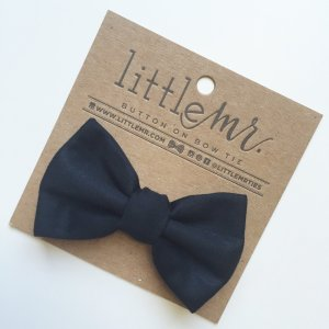 baby toddler infant baby boy baby shower mom-to-be mother-to-be party gender reveal special occasion handsome boy dressing up fancy gentleman black tie event black bow tie