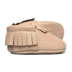 moccasins baby shoes baby feet baby shower mom-to-be new parents first baby labor and delivery bag gifts for her gifts for him sneakers shoes walking walker