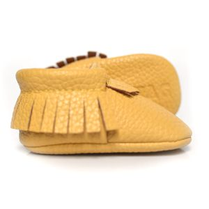 honeysuckle moccasins baby shoes baby feet baby shower mom-to-be new parents first baby labor and delivery bag gifts for her gifts for him sneakers shoes walking walker