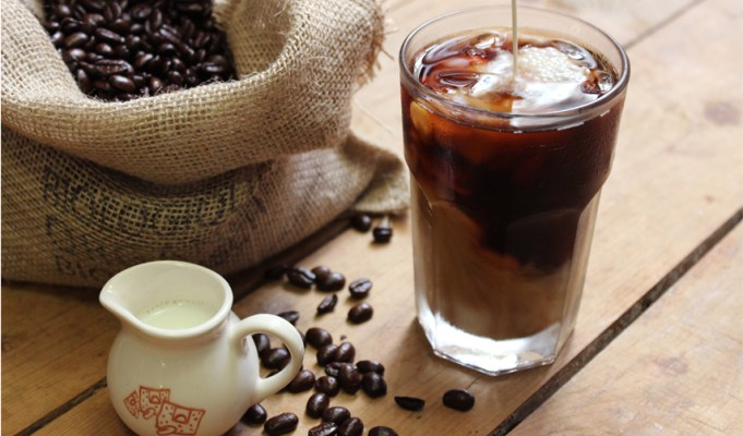 cold brew coffee coffee lover gift coffee gift ideas cold brew coffee maker