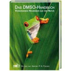DMSO-Handbuch