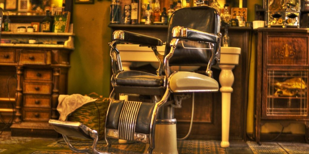 barber gift ideas