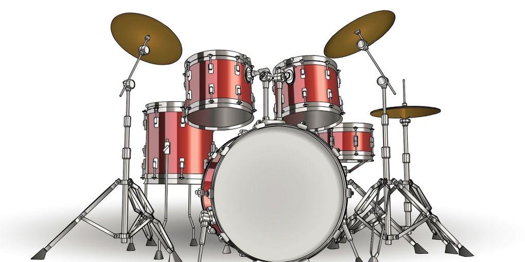 Best Drummer Gifts