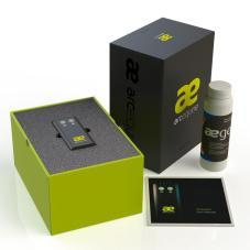 ARC Equine kit