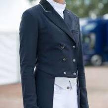B Vertigo Serina softshell shadbelly coat