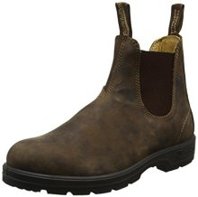 Blundstone paddock boot