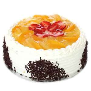 Send Pineapple Cake From PC Hotel To Pakistan