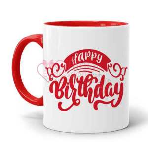 Send Birthday Mugs To Pakistan