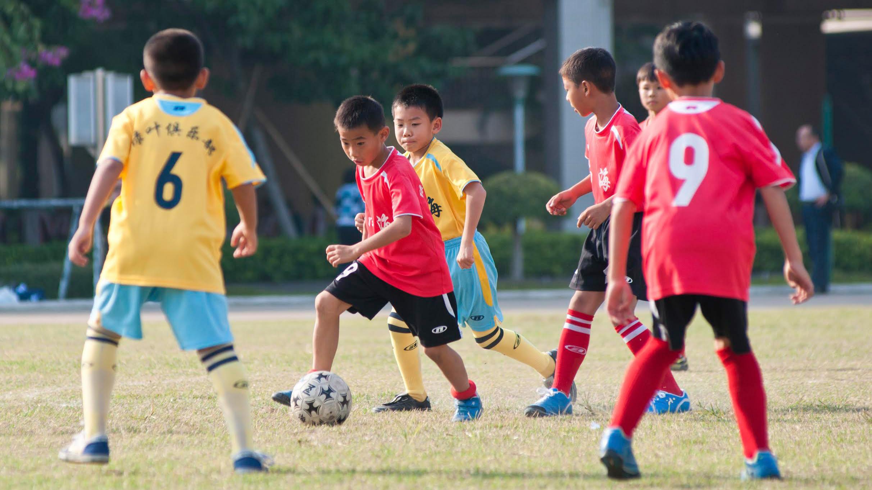 Stuff Kids Want Sports Equipment Ting Sense