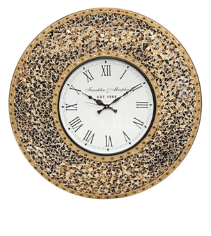 annmarie wall clock