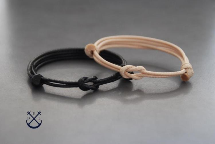 couple bracelets