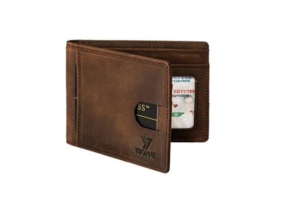 ybonne wallet