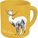36 Funny Coffee Mugs That Will Make All Your Co Workers Jealous In 2021 Giftlab
