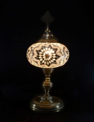 mosaic desk lamp size 5 (4)