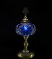 mosaic desk lamp size 5 (5)