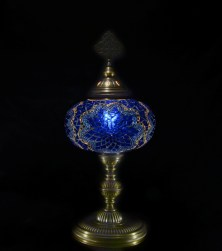 mosaic desk lamp size 5 (5)