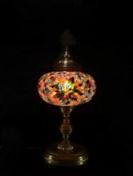 mosaic desk lamp size 5 (9)